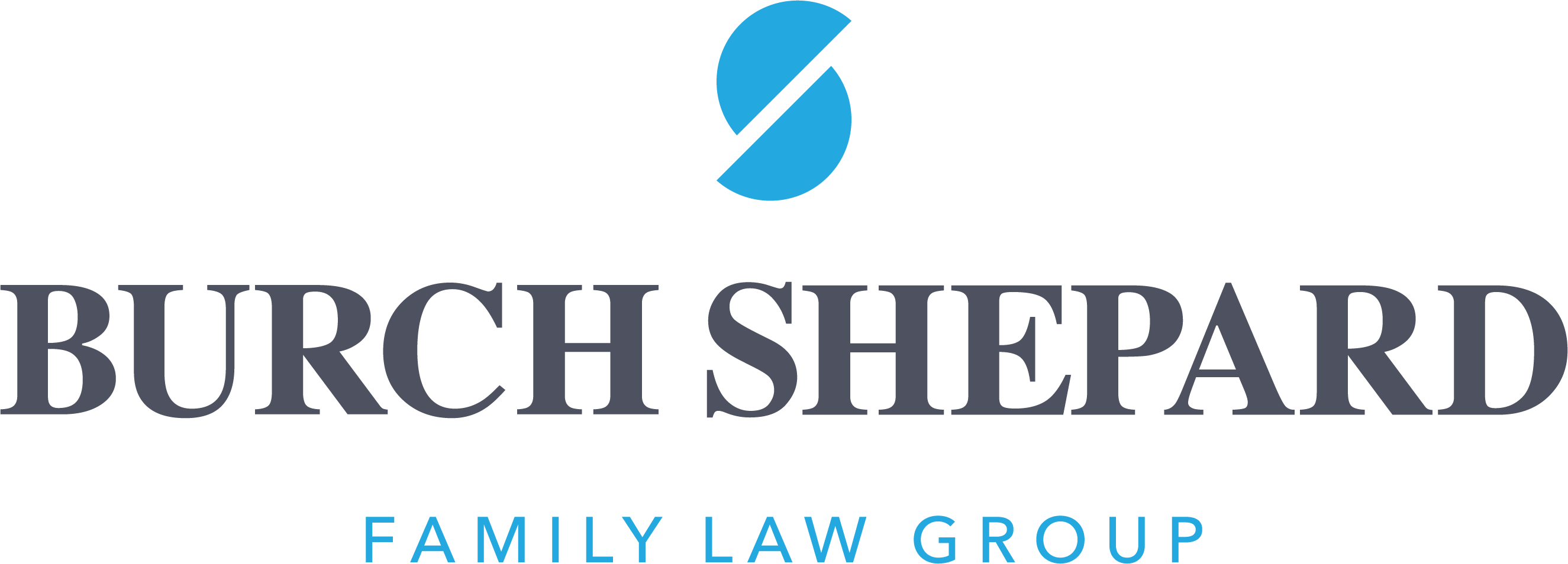 Burch Shepard Family Law Group